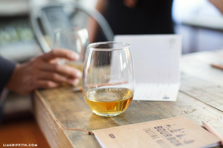 shutterfly_bourbon_tasting_0004