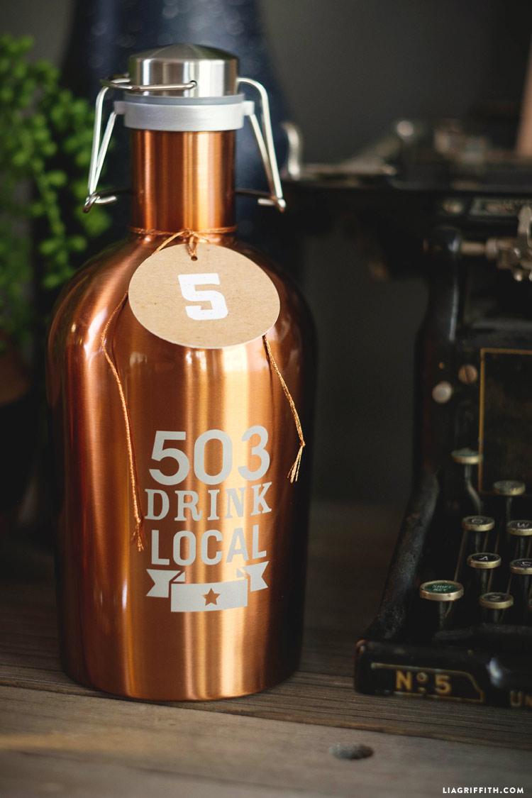 shutterfly_bourbon_tasting_0006
