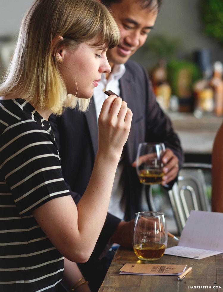 shutterfly_bourbon_tasting_0017