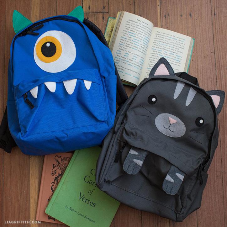 BackpacksTN