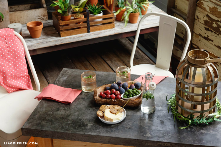 DIY Concrete Table Concrete Table Concrete_table_top_0002  Concrete_table_top_0006 ...