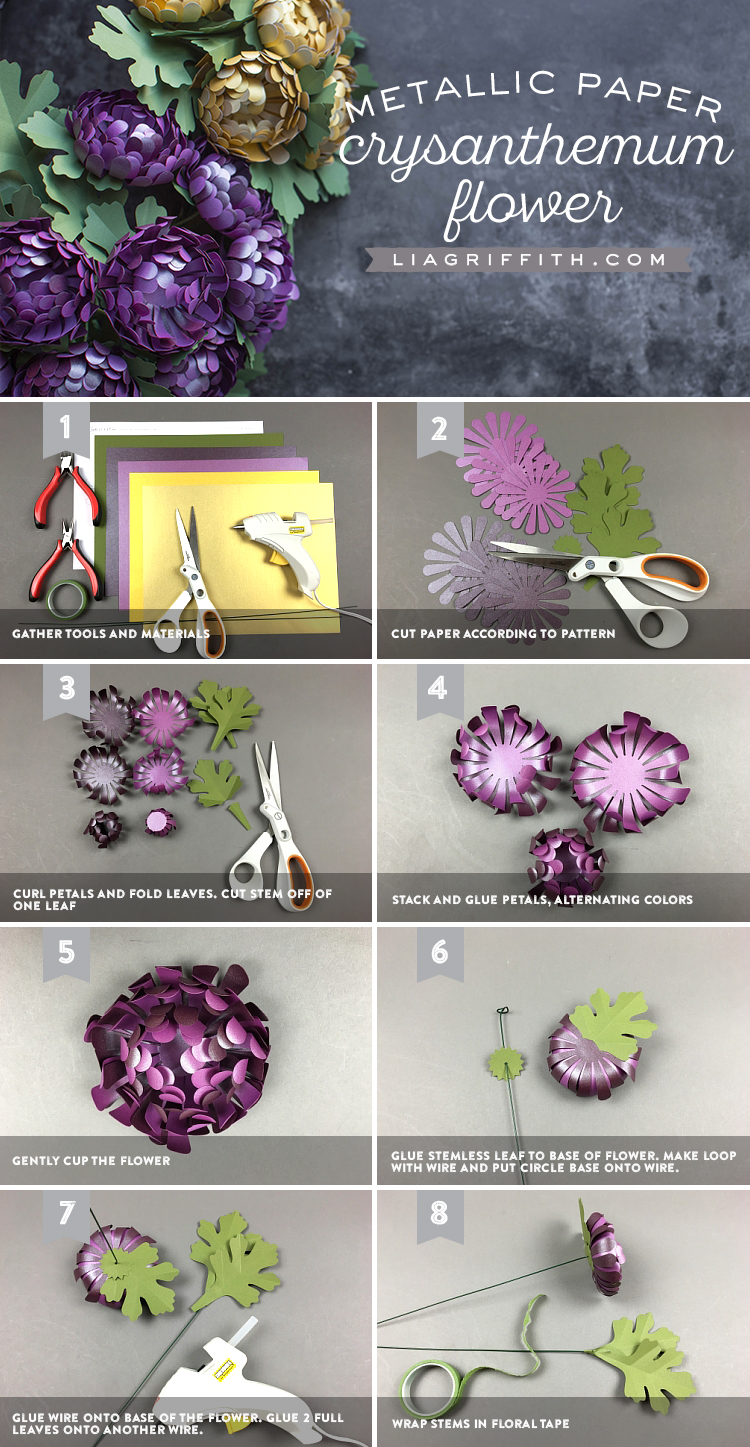 papercrysanthemum_tutorial