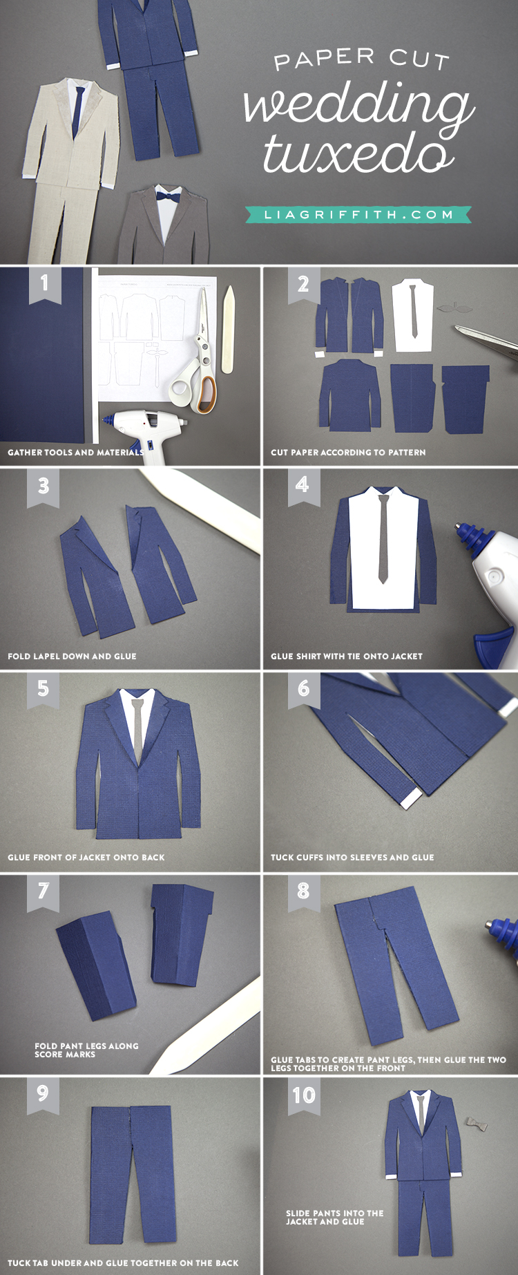 Tutorial_PaperTuxedo