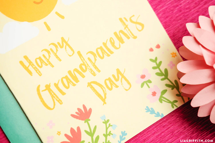 grandparents_day_card_0002