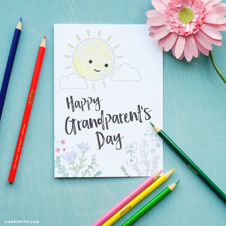 grandparents_day_card_0005