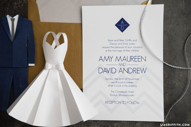 wedding invitation suite modern_wedding_invitations_0005 modern_wedding_invitations_0006 modern_wedding_invitations_0007 modern_wedding_invitations_0008 - Modern Wedding Invitations