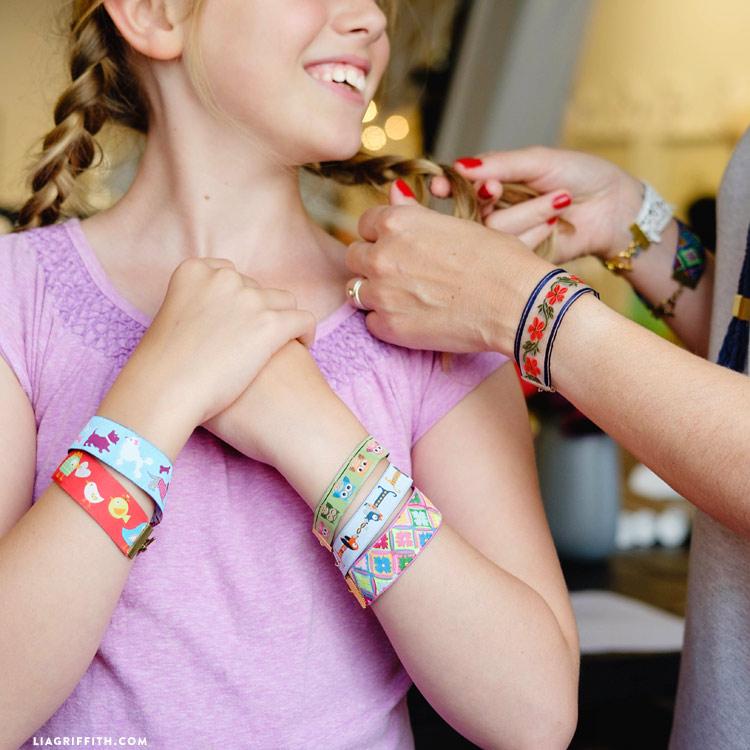 ribbon_bracelet_0001