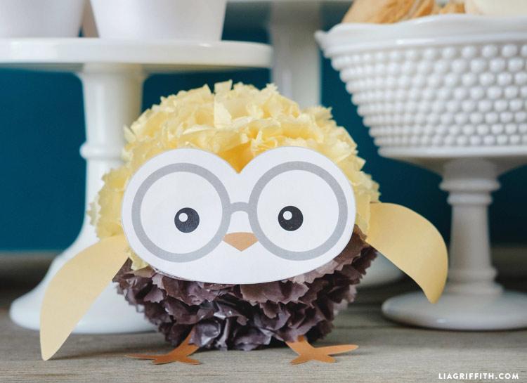 tissue_pom_owls_0010