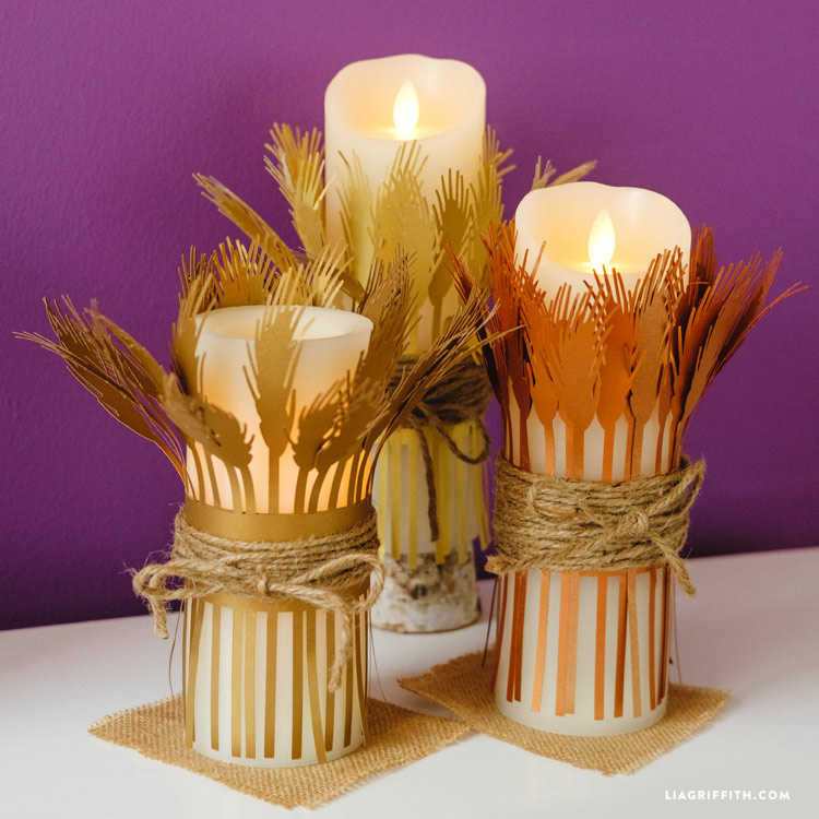 wheat_candle_wraps_0001