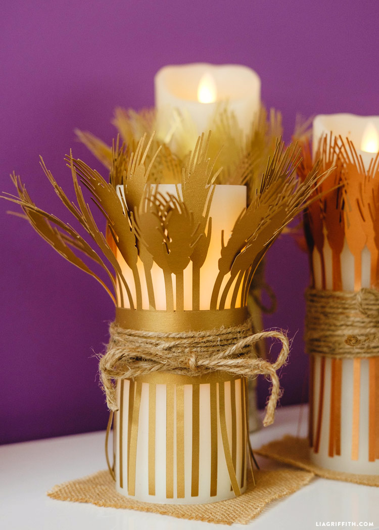 wheat_candle_wraps_0002