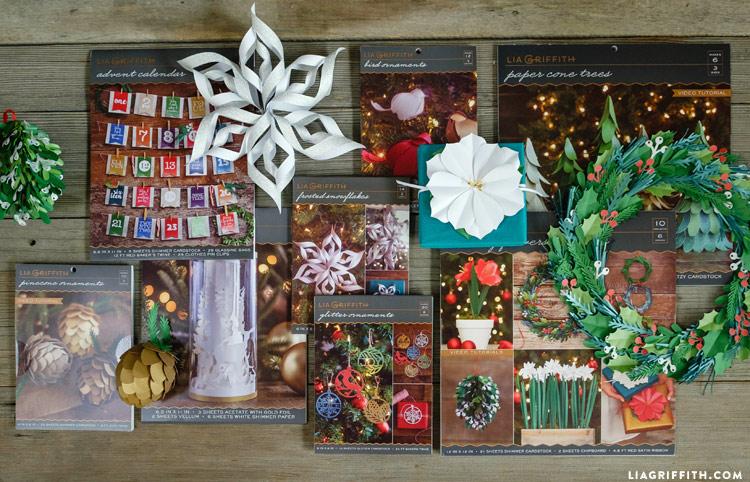 Wonderful Dscf4350 LG_JAS_Christmas_6x24 Images
