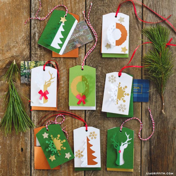 christmas_gift_tags_0001