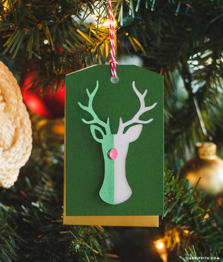 christmas_gift_tags_0004