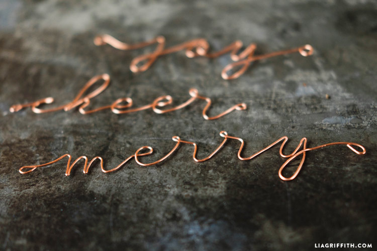 copper_wire_gift_toppers_0006