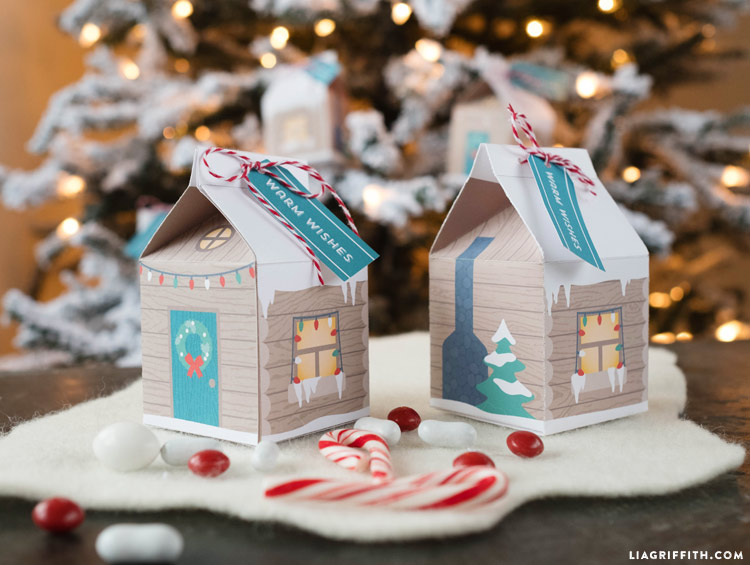cozy_cabin_treat_boxes_0004