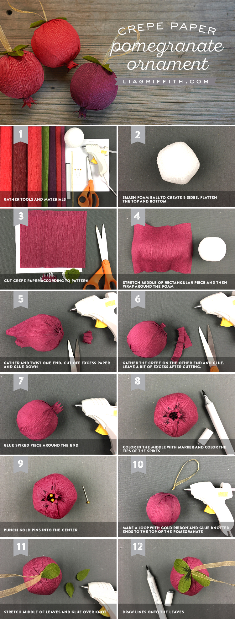 crepepaperpomegranate_tutorial