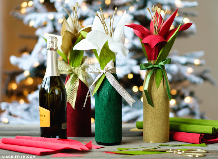 crepe_paper_wine_bottle_wraps_0003