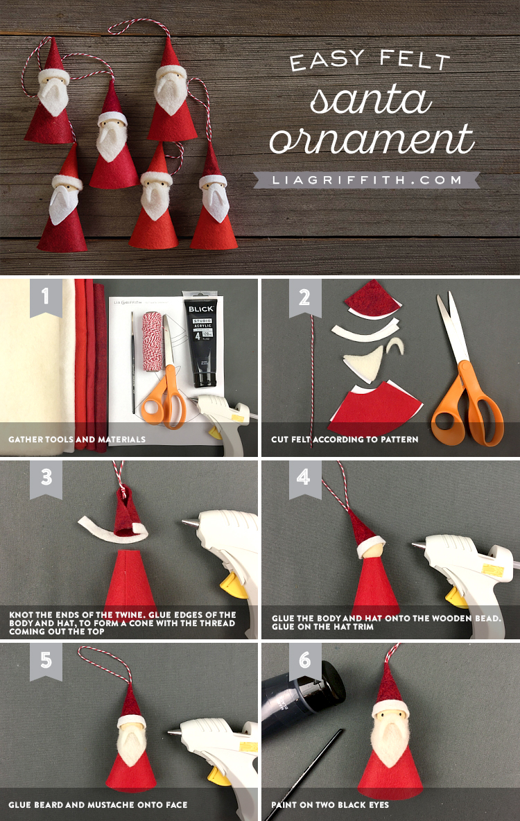 feltsantaornament_tutorial