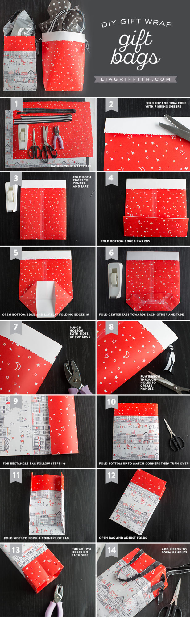 gift_bag_tutorial