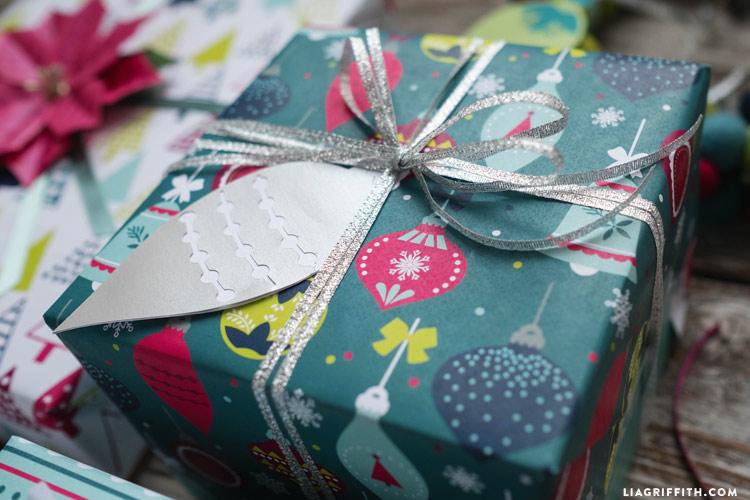 gift_wrap_printable_0002