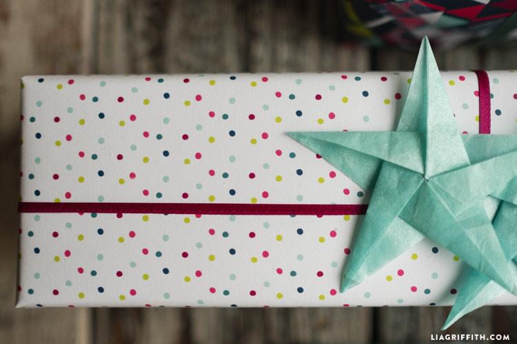 gift_wrap_printable_0005