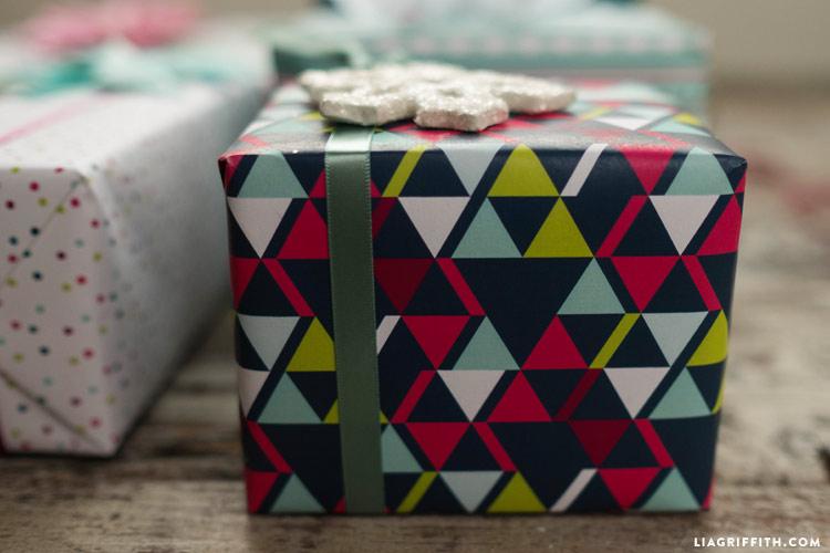gift_wrap_printable_0008