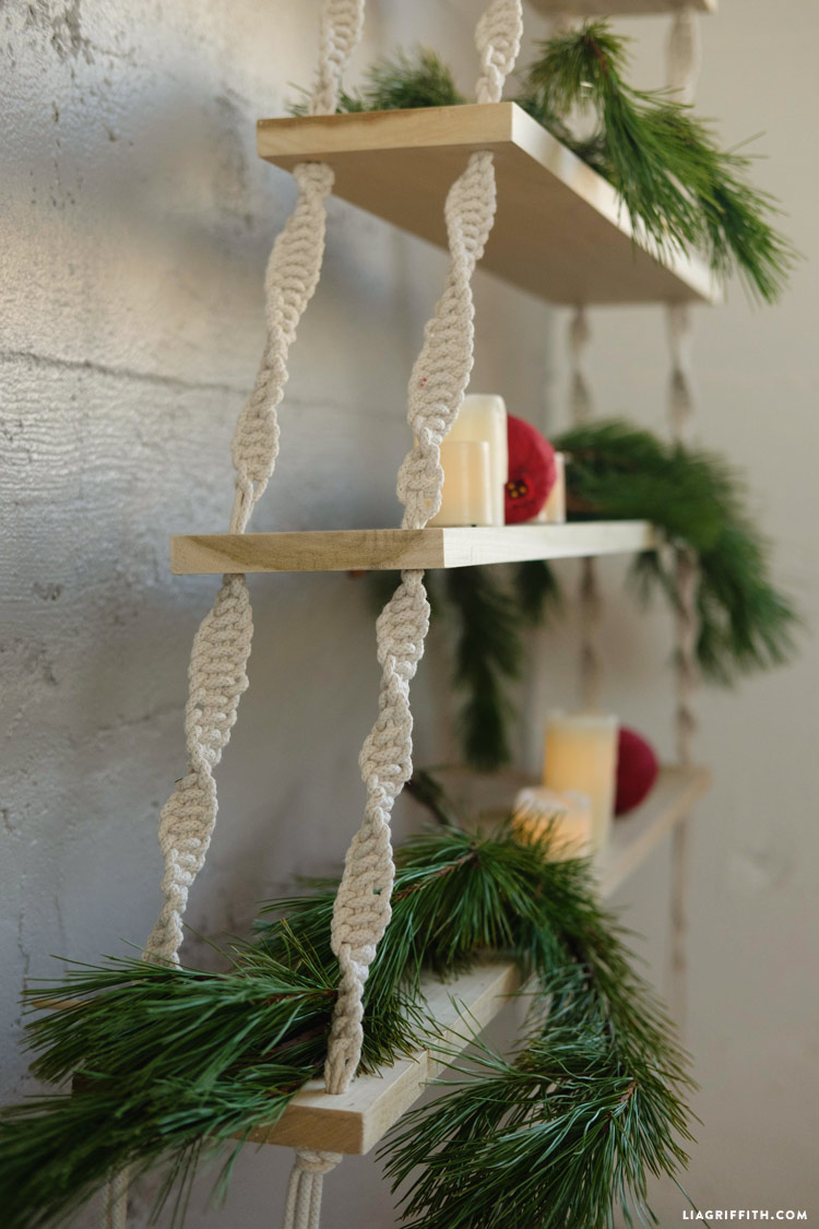 macrame_wood_christmas_tree_0004
