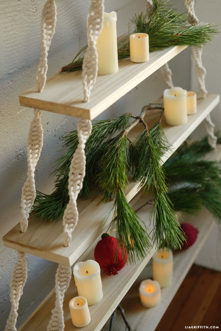 macrame_wood_christmas_tree_0005