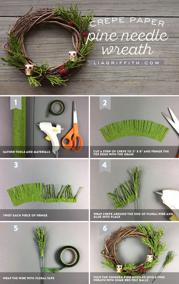 pineneedlewreath_tutorial