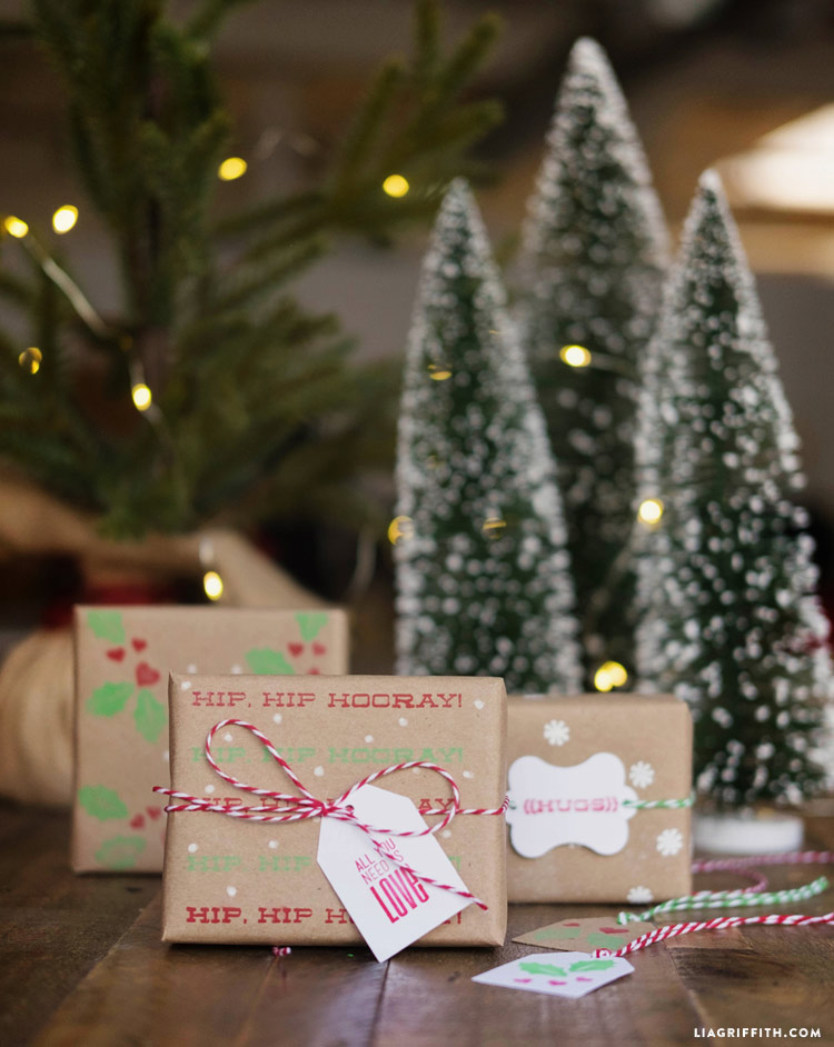 gift_tags_0002