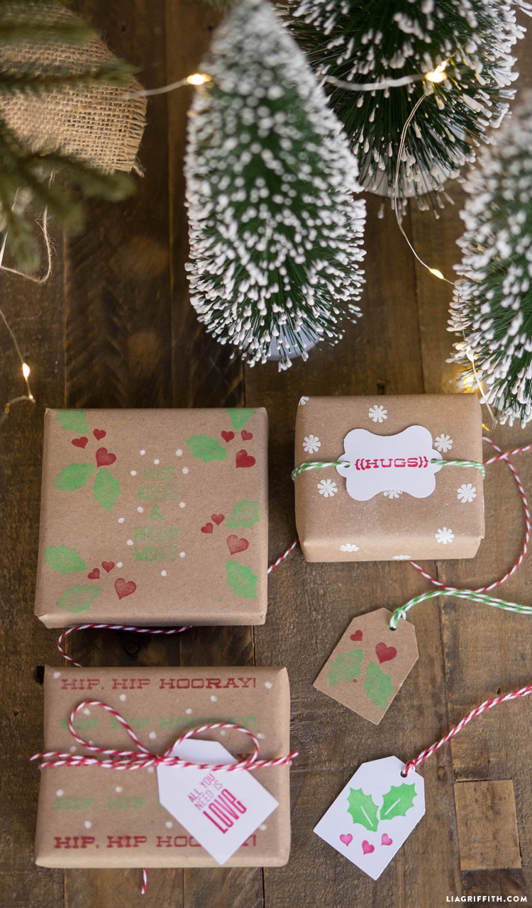 gift_tags_0003