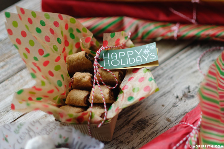 gift_wrap_tags_0002