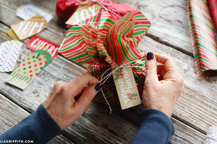 gift_wrap_tags_0004