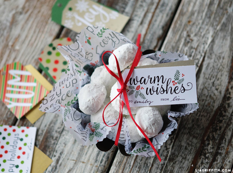 gift_wrap_tags_0008