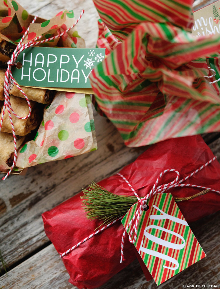 gift_wrap_tags_0009
