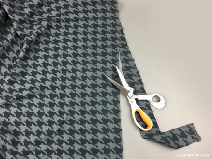 blanketscarfstep1