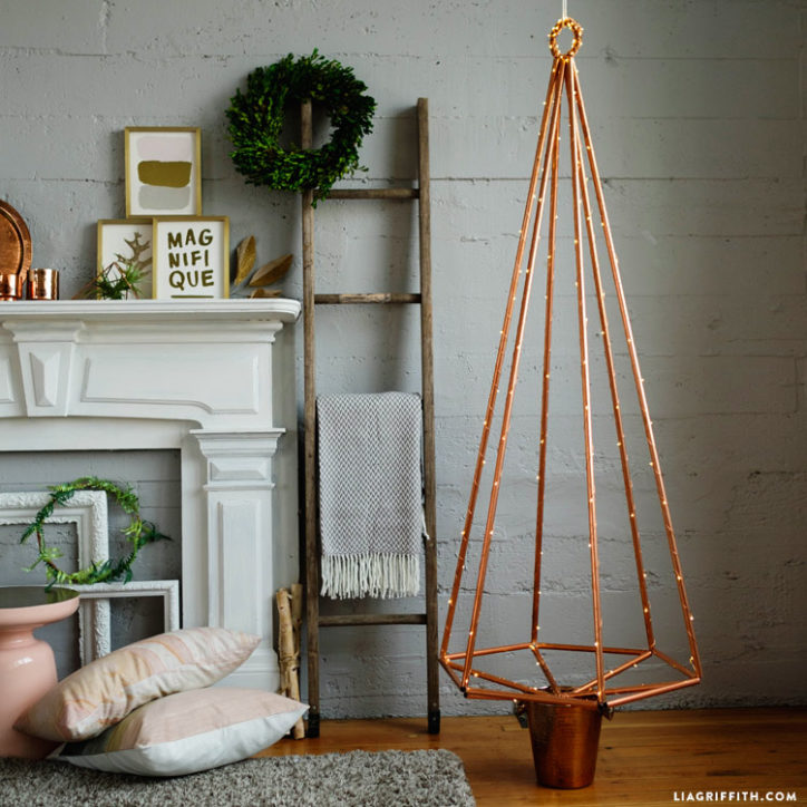 copper_christmas_tree_0002