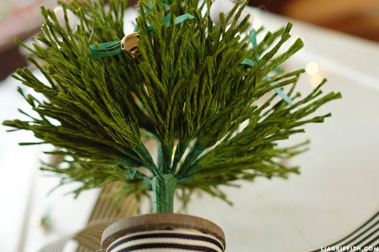 crepe_paper_pine_trees_0003