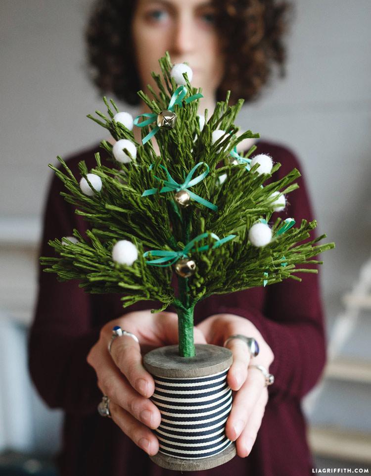 crepe_paper_pine_trees_0006