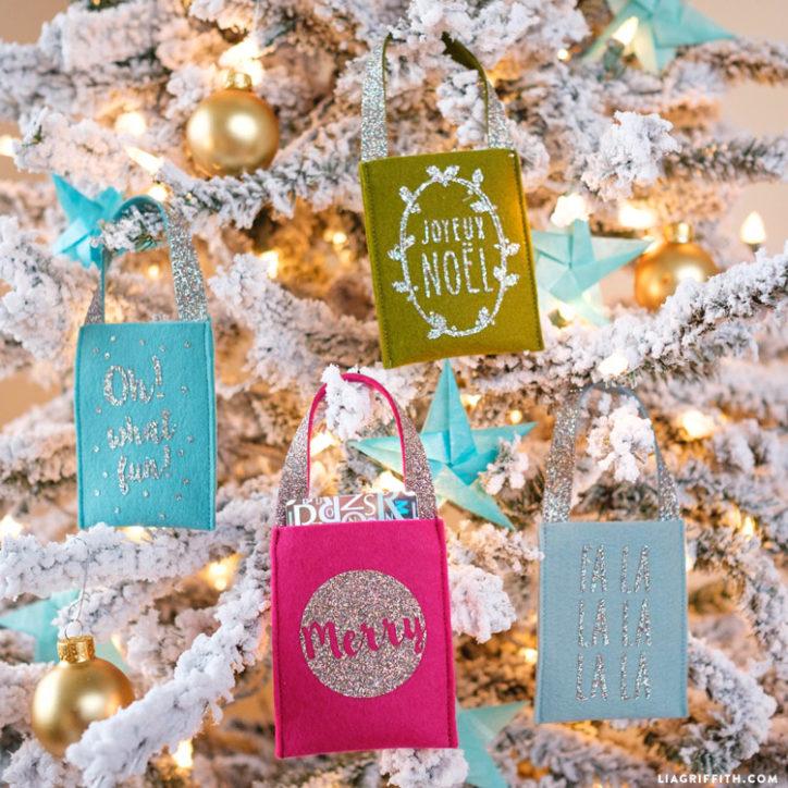 felt_gift_card_holders_0001