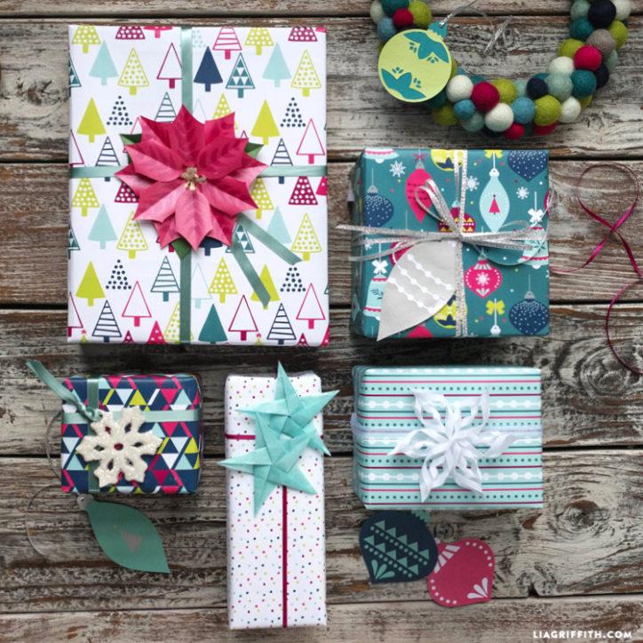 gift_wrap_printable_0001