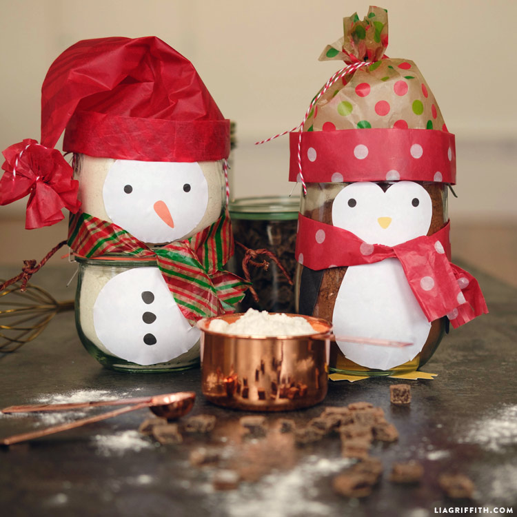 holiday_cookie_mix_jars_0003