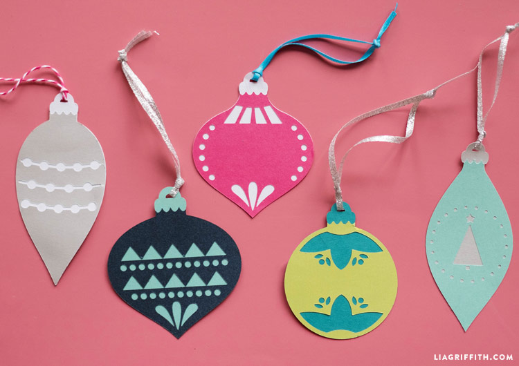 ornament_gift_toppers_0002