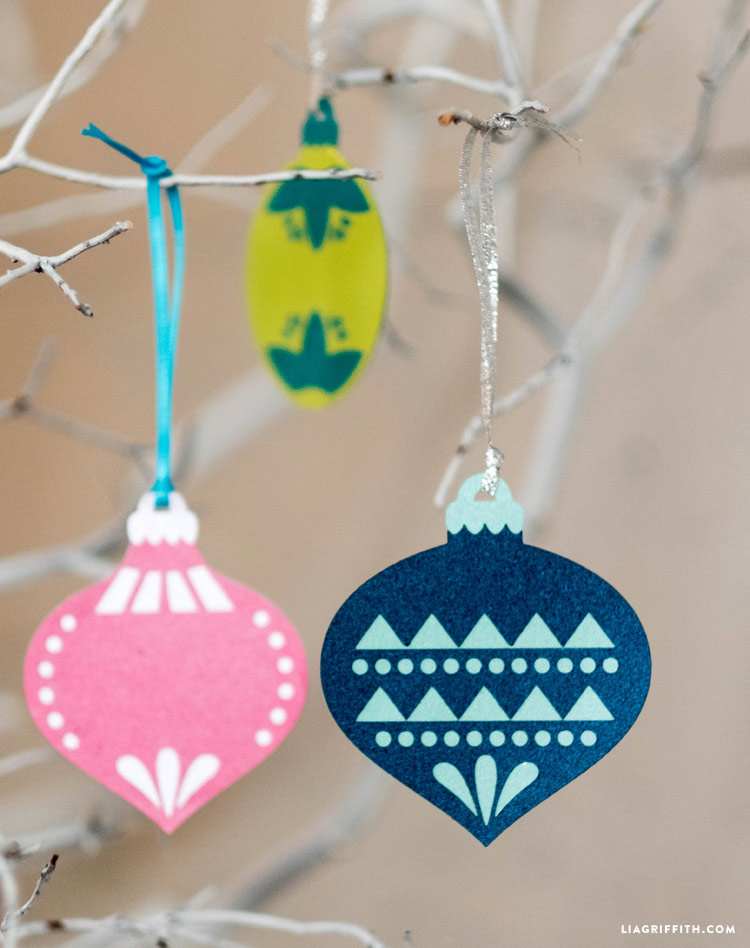 ornament_gift_toppers_0004
