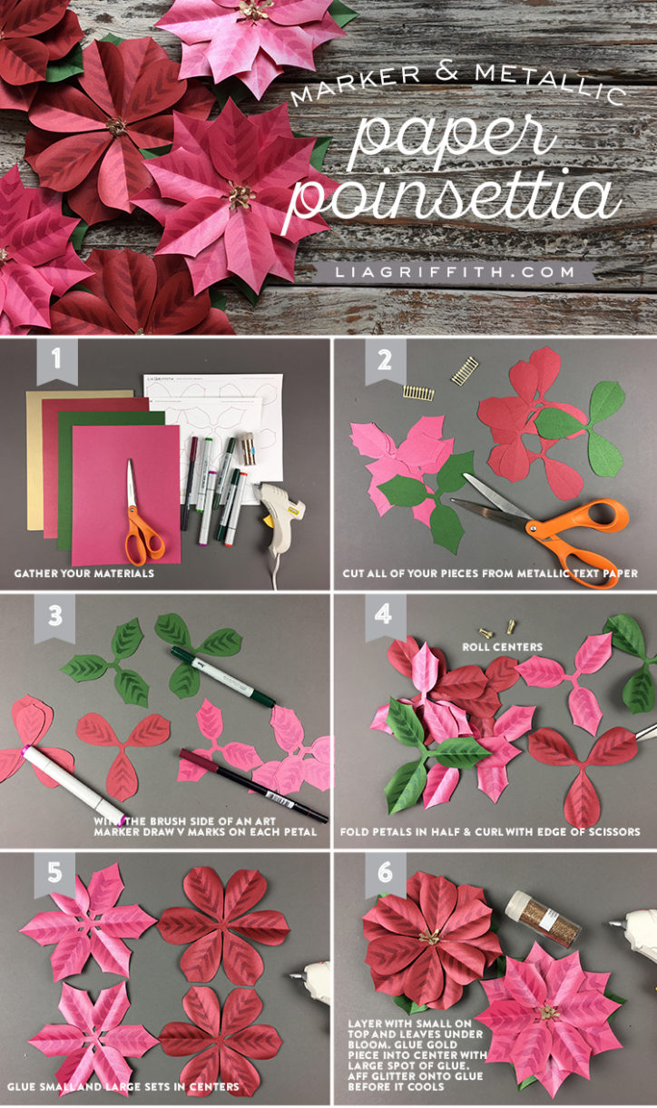 poinsettia_tutorial