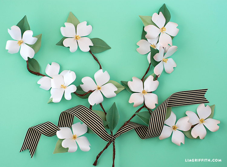 Make gorgeous paper flowers with our paper flower craft kits show us what you got mightylinksfo