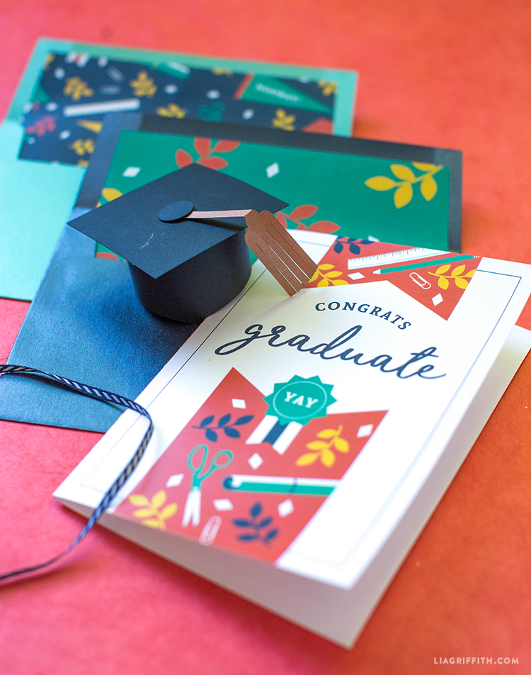 Printable graduation card for daily glimpses into the latest projects we are sharing or become a member of our crafting community by visiting our membership page see you there m4hsunfo