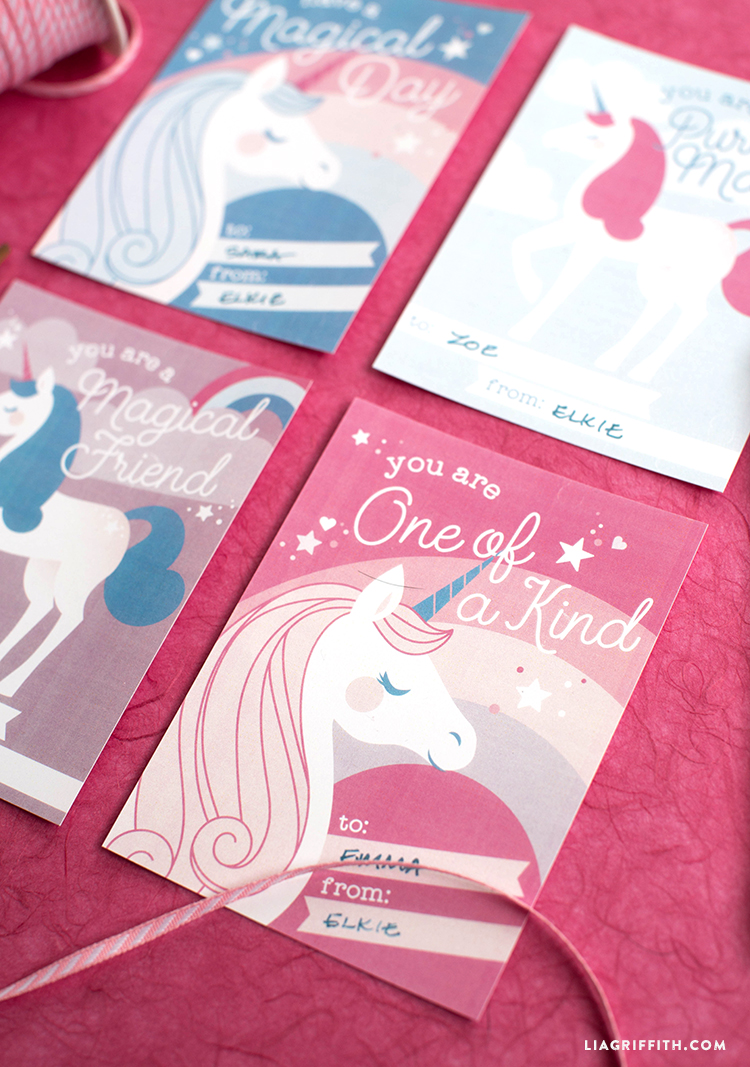 diy printable valentines cards