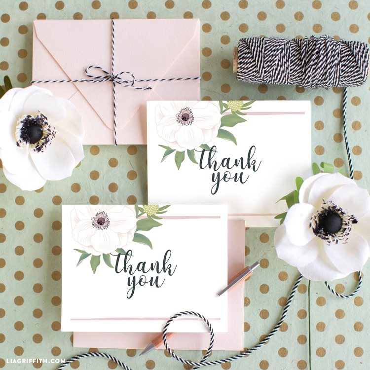 printable wedding cards