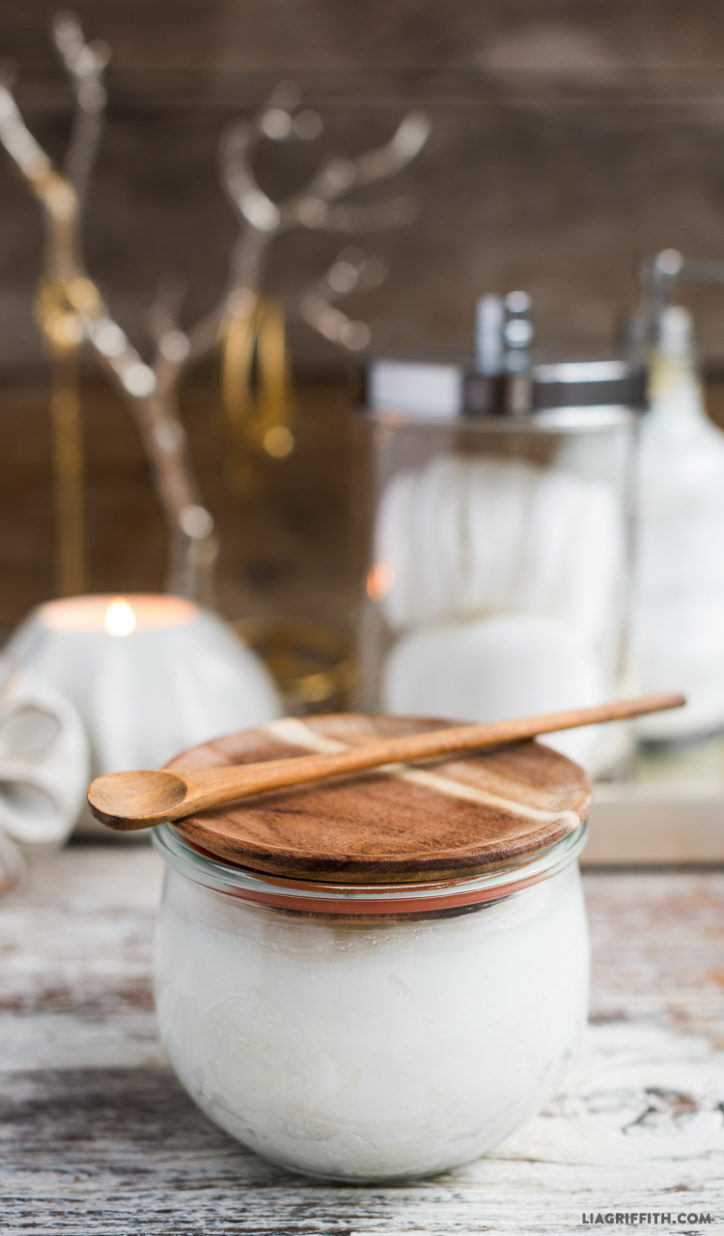 top 10 uses for coconut oil